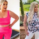 Weight-Loss Clothing