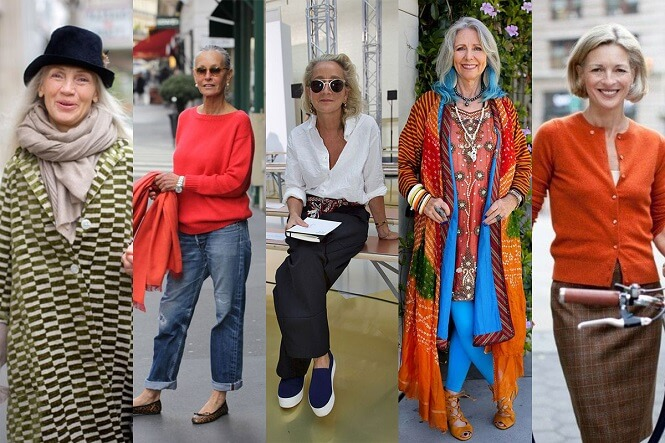 5 Fashion Tips to Make You Look Stylish Everyday